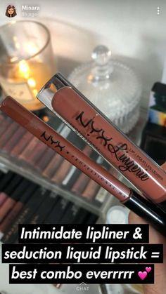 Klorane Eye Make-Up Remover with Soothing Cornflower , fl. Makeup 101, Drugstore Makeup, Makeup Goals, Makeup Inspo, Makeup Cosmetics, Makeup Inspiration, Beauty Makeup, Eye Makeup, Hair Makeup
