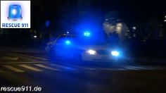 [Hawaii] Honolulu Police (+afspeellijst)