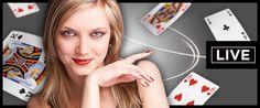 online games spelen met de wereld beste casino alleen bij Online Casino NL. http://www.casinoonline.co.nl/