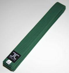 JCalicu belts - $3.99 Martial Arts, Fitbit, Belts, Martial Art, Combat Sport