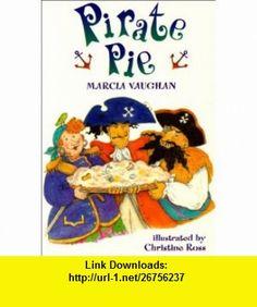 Skyracer Blue Book (Skyracer Blue) (9780007167593) Marcia Vaughan , ISBN-10: 0007167598  , ISBN-13: 978-0007167593 ,  , tutorials , pdf , ebook , torrent , downloads , rapidshare , filesonic , hotfile , megaupload , fileserve