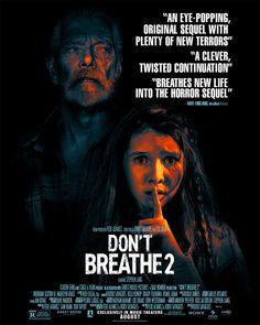 Movie Blog, 2 Movie, Love Movie, Series Movies, Movie Theater, Tv Series, Stephen Lang, Sam Raimi, Ghost House