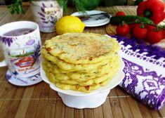 Clatite-aperitiv-cu-dovlecel-si-branza-6