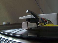 Lemezek, Kazetták, Orsós szalagok digitalizálása Gym Equipment, Usb Drive, Workout Equipment