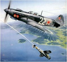 Best Picture For space Aircraft For Your Taste You are looking for something, and it is going to tell you exactly what you are looking for, and you didn't find that picture. Here you will find the mos Military Jets, Military Aircraft, Aircraft Interiors, War Thunder, Aircraft Painting, Airplane Art, Ww2 Planes, Ww2 Aircraft, Aircraft Pictures