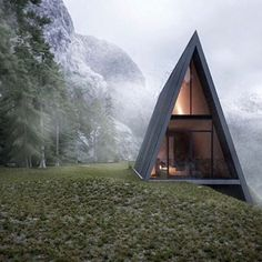 yes please  //  Hi-Light Architects (@hilightarchitects) | Instagram photos and videos