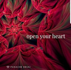 Transformation occurs when you fully open and surrender to the Divine. #trust #iheartyou#surrender #spirituality