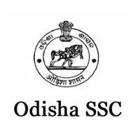 OSSC Recruitment 2016