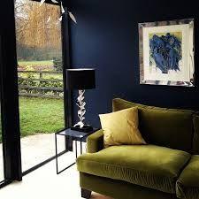 Image result for color boards dark blue and burnt orange and crimson