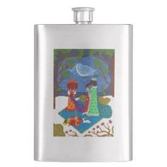 Jack Frost Hip Flask today price drop and special promotion. Get The best buyShopping Jack Frost Hip Flask today easy to Shops & Purchase Online - transferred directly secure and trusted checkout. Cool Flasks, Jack Frost, Light Colors, Special Events, Birthdays, Great Gifts, Special Promotion, Price Drop, Fun