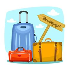 """Vai viajar para o exterior pela primeira vez? A expectativa é grande, né! O frio na barriga, a emoção de viajar, de visitar outros países e locais desconhecidos, é espetacular, mas algumas dicas sempre caem bem. Pensando nos """"marinheiros de primeira viagem"""", listamos 10 super dicas para você que vai viajar pela primeira vez para...<br /><a class=""""more-link"""" href=""""https://viagem.catracalivre.com.br/geral/como-ir-viagem/indicacao/10-dicas-para-sua-primeira-viagem-ao-exterior/"""">Continue lendo…"""