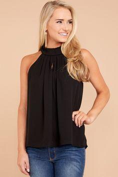 Casual T Shirt Dress, Unique Dresses, Black Tops, Modeling, Party Dress, Fashion Dresses, Clothing, Women, Style