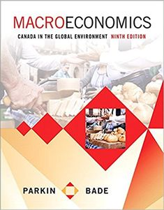 Solution manual for macroeconomics 4th edition by hubbard isbn test bank macroeconomics canada in the global environment 9th edition by michael parkin fandeluxe Choice Image