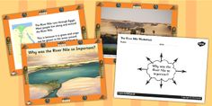 Powerpoint and worksheets- Why was the river Nile so important? Great Fire Of London, The Great Fire, Ancient Greece, Ancient Egypt, Gunpowder Plot, Magna Carta, Primary Resources, Teaching History, Egyptians