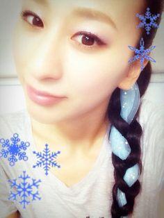 Twitter / asadamai717: THE ICE 1日目が無事終了しました☺︎ 今回は、真央との ...