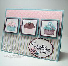 Cupcake-Affair-pink-bl-3-sq