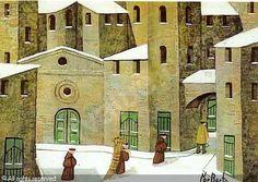 http://www.artvalue.com/photos/auction/0/14/14798/proietti-norberto-1927-italy-sapore-medioevale-963609.jpg