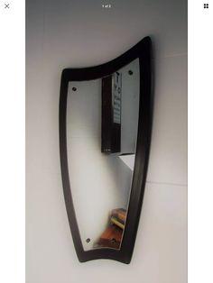 Mirrors, Electronics, Phone, Telephone, Phones, Mirror, Vanity, Glass