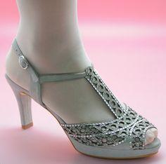 Las 8 mejores imágenes de Zapatos de ancho especial