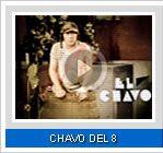 Videos del Chavo del 8