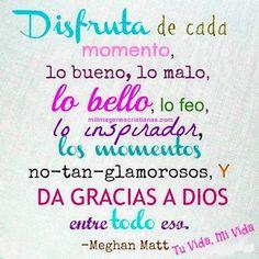 Imágenes-cristianas-da-gracias-a-Dios.jpg (480×480)