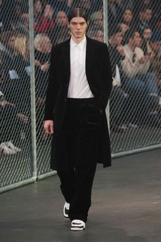 givenchy-fw14_fy2