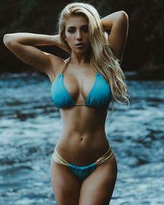 Best bikini porn video online