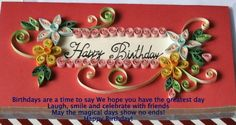 Happy birthday wishes for friend, friend birthday wishes, happy birthday friend wishes, birthday wishes for friend, best friend birthday wishes images Happy Birthday Dear Friend, Cool Happy Birthday Images, Best Happy Birthday Quotes, Birthday Wishes For Lover, Funny Happy Birthday Wishes, Birthday Wishes And Images, Birthday Wishes Messages, Birthday Card Sayings, Birthday Greetings