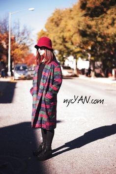 Winter collection @nycYAN.com http://instagram.com/nycyan