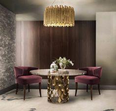 Мир изделий BRABBU   Дизайн интерьера   Интерьер   Модернизм #brabbu #interior #design #livingroom #cozy #гостиная #уют #освещение #модерн #диваны #мебель #современнаямебель #новыеидеи #дизайн #стиль #топ #бархат #вдохновение #вдохновениевприроде #интерьер #совкусом #фото #дом Узнать больше:https://goo.gl/LHjkML