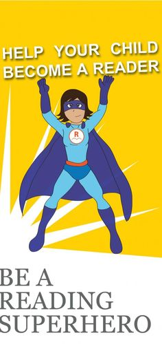 NZ Book month vouchers, events and reading superheroes Reading Themes, Kids Reading, Superhero Classroom, Superhero School, School Wide Themes, Super Reader, Reading Display, Reading Incentives, Library Themes