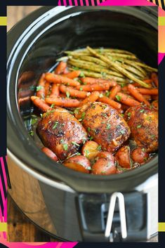 Crock-Pot Recipes For Two People, Because Dinner Should Always . Geek <b>Geek.</b> 12 Crock-Pot Recipes For Two People, Because Dinner Should Always .</p>Geek <b>Geek.</b> 12 Crock-Pot Recipes For Two People, Because Dinner Should Always . Crock Pot Slow Cooker, Crock Pot Cooking, Cooking Recipes, Crockpot Meals, Crockpot Recipes For Two, Crock Pots, Budget Cooking, Delicious Recipes, Dinner Crockpot