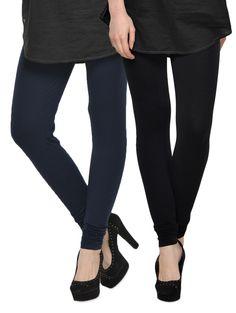 Buy Leggings Online at Best Price From Maira Bazaar