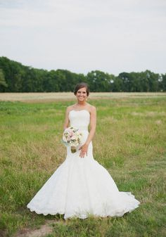 wedding dresses Archives - Bridal Musings Wedding Blog
