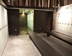 aire ancient baths, ny