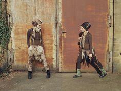 Batik outfits  #postapocalyptik #Beanies #batik #harempants #handmade