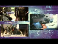 Инсайдер: Неизвестные кадры войны на Востоке - уникальные хроники АТО - ...