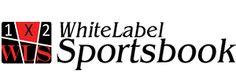 www.whitelabelsportsbook.com - online gambling software