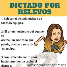 English Activities, Teaching Activities, Teaching Tips, Classroom Activities, Spanish Classroom, Teaching Spanish, Teaching English, Spanish Lessons, English Lessons