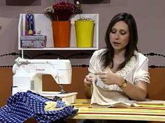Organizador de Juguetes - Bolsa para el Guardado de juguetes. Facil y sencillo !