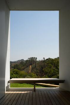 ARX Portugal Arquitectos — House in Romeirão — Image 5 of 23 — Europaconcorsi