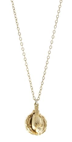 meg nacklace in gold_mossmills.com GIVEAWAY!!!