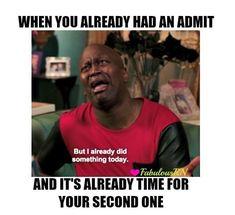 Nurse Memes For The Overworked RNs Memes) - Nursing Meme - Nurse Memes For The Overworked RNs Memes) Memebase Funny Memes Psych Nurse, Nurse Jokes, Funny Nurse Quotes, Funny Memes, Dental Jokes, Hilarious, Rn Nurse, Funniest Memes, Nursing School Humor