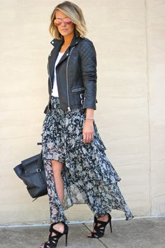 Courtney Kerr of What Courtney Wore featuring Nordstrom x Topshop, Ralph Lauren, and Henri Bendel
