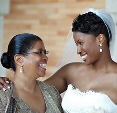 How moms can have the best wedding day, too! | Brides.com