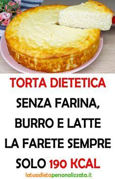 Sugar Free, Camembert Cheese, Cheesecake, Pudding, Desserts, Food, Sweet Recipes, Diet, Bakken