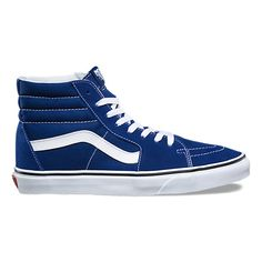 73 Best Vans images  5cd82aa75