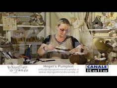 Le Pigottine di Vanda Tutorial N.2 Winter 2018 - YouTube Doll Videos, Soft Dolls, Country, Youtube, Dyi Crafts, Hobby, Macrame, Themed Parties, Feltro