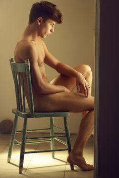 naked babes thai sexy