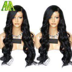Find More Human Wigs Information about Glueless Full Lace Human Hair Wigs for Black Women 7A Grade Brazilian Full Lace Front Wig Body Wave Lace Front Human Hair Wigs,High Quality lace sequin,China wig full lace Suppliers, Cheap lace wig baby hair from Luffy Virgin wig on Aliexpress.com